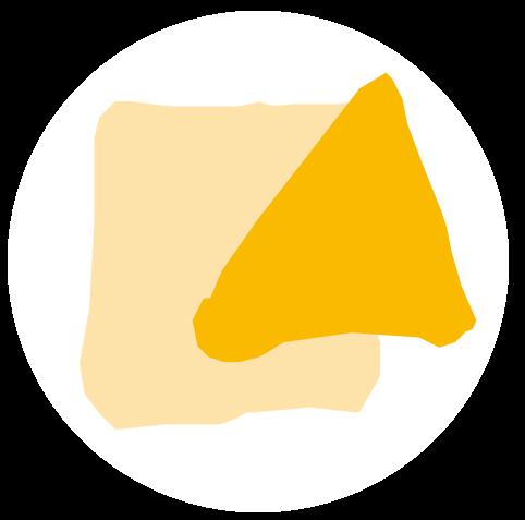 Logopädie Tübingen